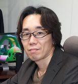 このサイトの監修者・専門家「丹野貴浩」